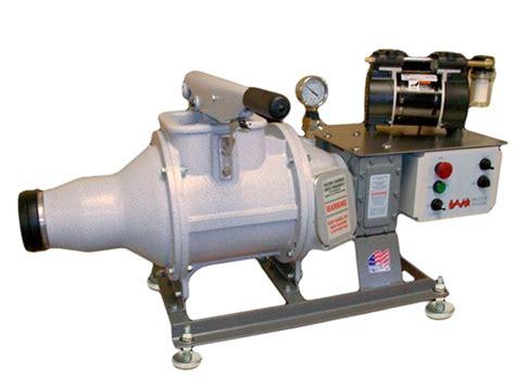 pugger pug mill vacuum de airing vpm20 pugmill mixer by pugger at sheffield pottery ceramic