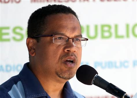 who is keith ellison 6 power line activists celebrate climate policy despite court battle