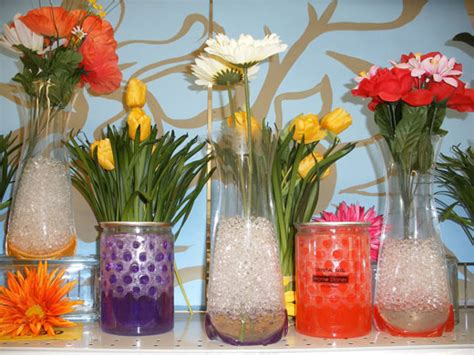 Different Kinds Of Vases by Types Of Decorative Vases Trade Forum