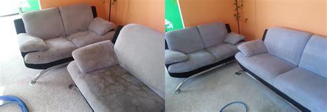 sofa cleaning services شركة تنظيف كنب بالبخار بالطائف 0542385389 خصومات هائلة