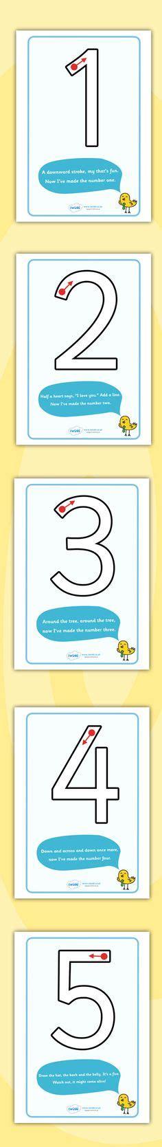 printable numbers 1 10 twinkl free missing numbers 1 50 freebie worksheets making