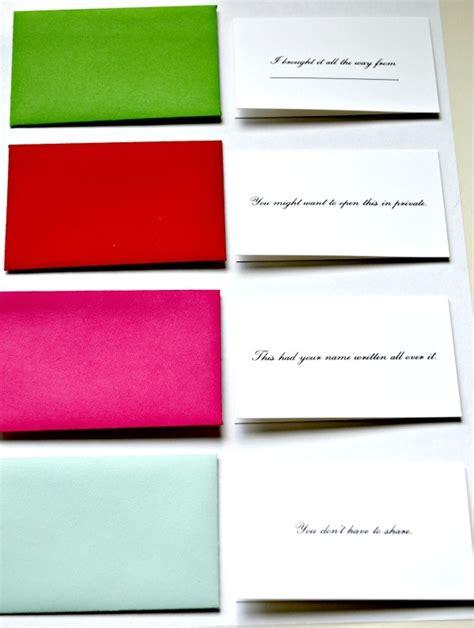 Kate Color Schemes | 228 best kate spade images on pinterest desks leather