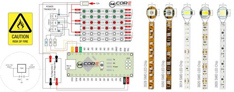 show cer wiring diagram cer transformer wiring