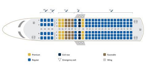 737 800 best seats boeing 737 800 seating plan brokeasshome