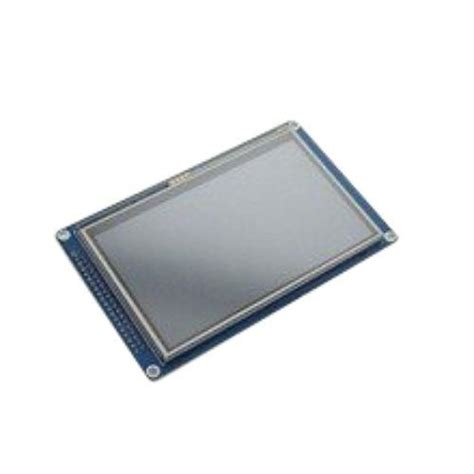 Lcd Touchscreen Ktouch K Touch K Touch Titan S100 Original Complete lcd touchscreen compatible with paneldue filastruder