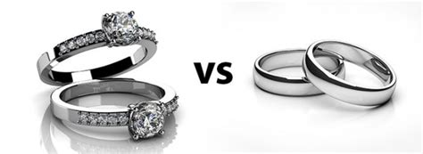 what is the difference between platinum and white gold