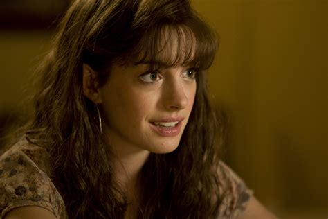 resensi film one day anne hathaway one day movie trailer and images collider