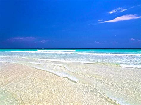 cozumel best beaches cozumel beaches related keywords cozumel beaches