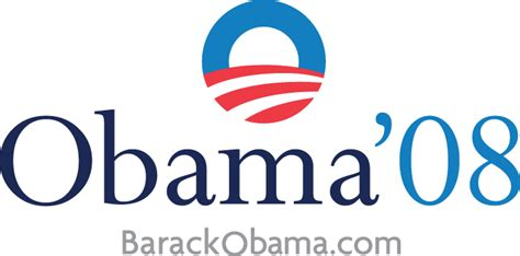 obama name obama take back the flag