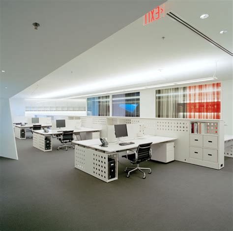 office design graphic design office space design