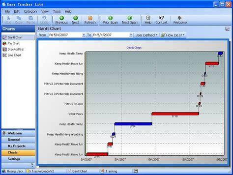 excel themes folder project management excel templates download free gantt