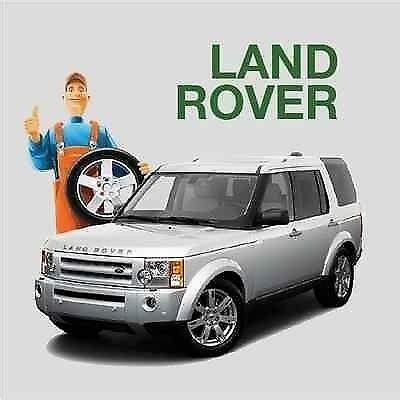 free auto repair manuals 2007 land rover lr3 windshield wipe control lr3 manual ebay
