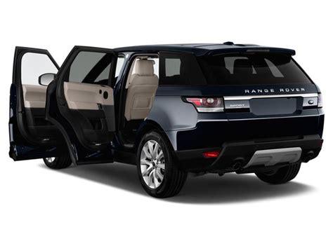land rover range rover sport  autobiography  uae  car prices specs reviews