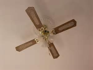 ventilator plafond fans