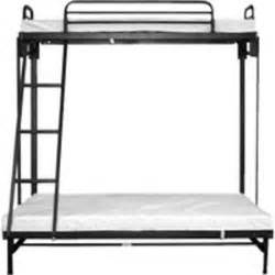 Folding Bunk Bed Folding Bunk Bed Rv26285476am Rvs Rollaway Beds Shipped Within 24 Hours