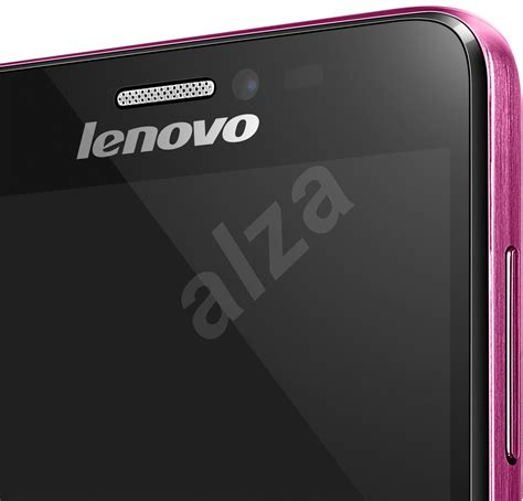 Lcd Touchscreen S850 Set lenovo s850 pink dual sim mobile phone alzashop