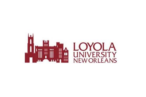 Loyola New Orleans Executive Mba by Loyola New Orleans Introduces Food Studies Program