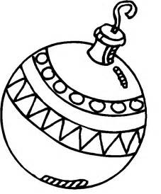 Coloring pages 187 christmas balls coloring pages