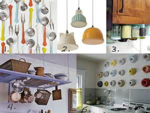 Diy Ideas For Kitchen by Happy Shack Repurpose Upcycle And Diy Kitchen Ideas