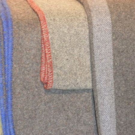 wool blanket curtains hollywood props sales props fabrics curtains