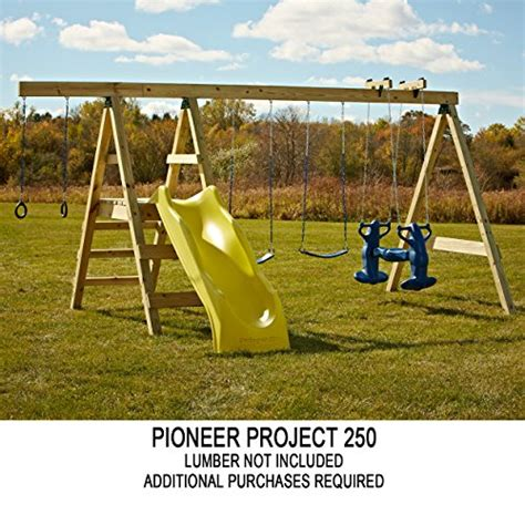 swing set plans and hardware swing set plans and hardware diy wooden baseboard heater