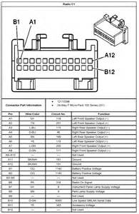 saturn l300 wire schematic saturn get free image about wiring diagram