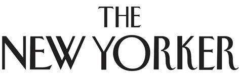 www new the new yorker logos download