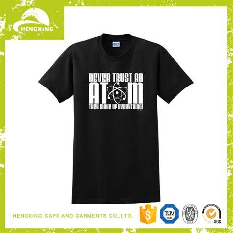 T Shirt Damn Indonesia High 01 high quality cotton t shirt custom t shirt printing t