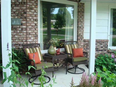 front patio decor ideas front porch decorating ideas summer front porch porche