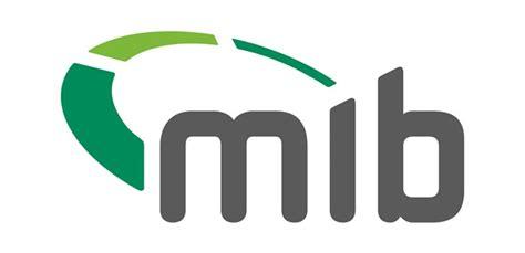mib bureau mib and fscs warn gable insurance policyholders to get a