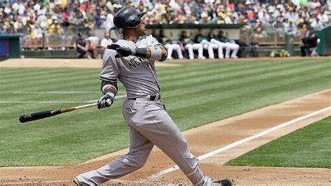 homerun swings home run derby the swings photos