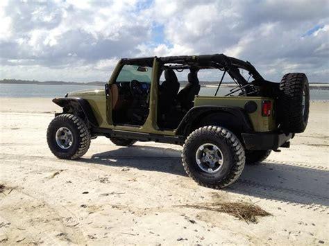 commando green really torn on commando green help jeep wrangler forum