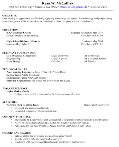 Show Me Resume Exles by Show Me A Resume Out Of Darkness