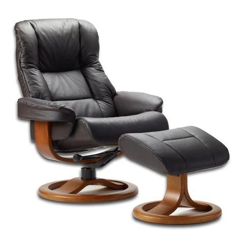 ergonomic lounge chair fjords oslo swing relaxer zero gravity recliner nl130
