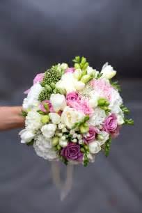 Prom Corsage Flowers - dekoracje ślubne bukiet ślubny ślub bukiet wesele