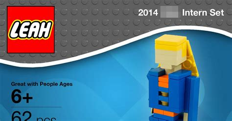student builds lego resume and cover letter ny daily news
