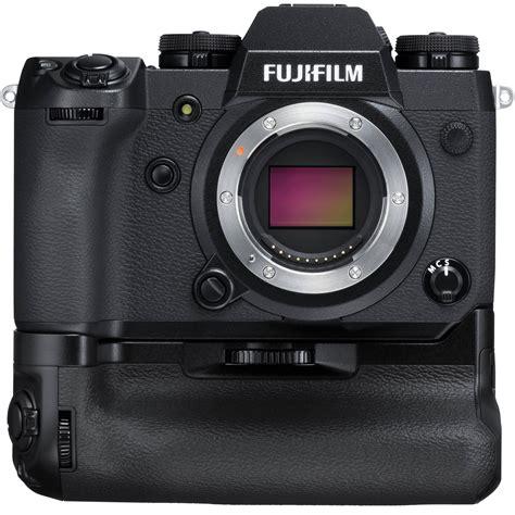 mirrorless digital buy fujifilm dslr mirrorless digital compact instant