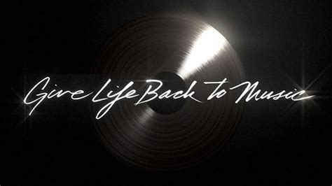 daft punk give life back to music give life back to music sortie du prochain single des