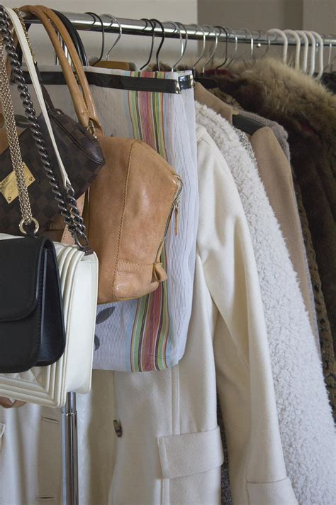 closet cleanout closet cleanout just add glam