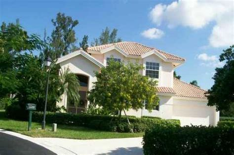 222 Eagleton Estates Boulevard Palm Beach Gardens Fl At
