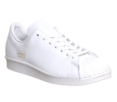 Bryant Greatest Hits Go To From Adidas Size Medium from seller to superstar susannah fielding hits