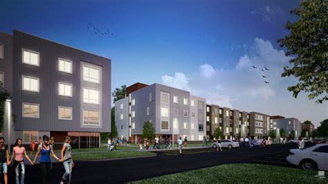Apartment Complexes For Sale In East Lansing Mi 1855 Place East Lansing Mi Apartment Finder