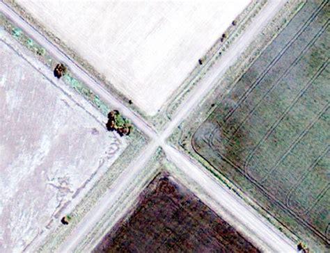 Imagenes Satelitales Falso Color Compuesto | im 225 genes satelitales de alta resoluci 243 n mundogeo