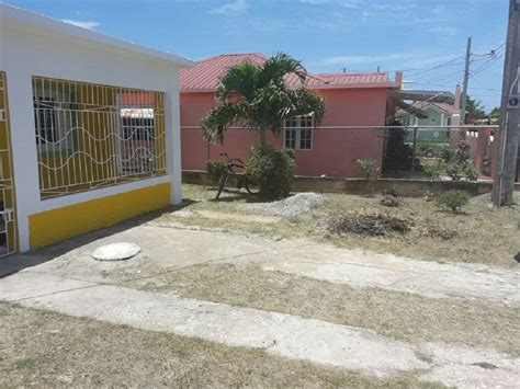 3 bedroom 3 bathroom homes for sale 3 bedroom 3 bathroom house for sale in portmore st