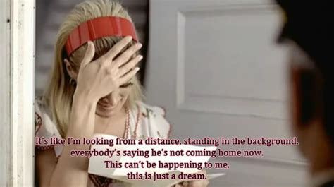 carrie underwood song just a dream country lyrics just a dream carrie underwood