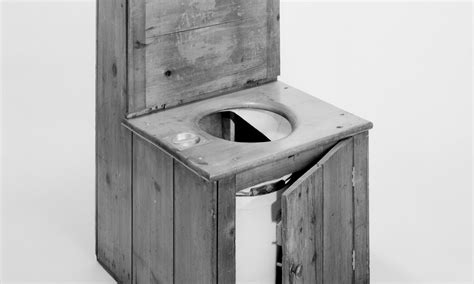 composting toilet waste composting toilets a growing movement in green disposal