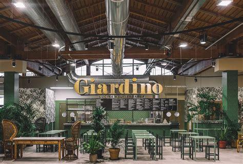 ristorante il giardino giardino il ristorante vegetariano di fico a bologna