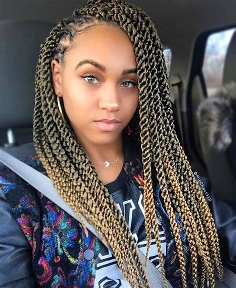 pictureof sewin braids 23 sew in hairstyle designs ideas design trends