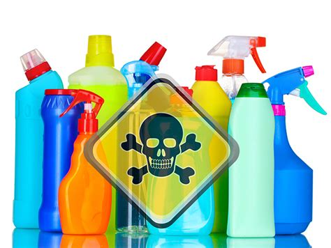 harmful household products toxic cleaning products www pixshark com images