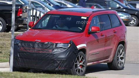 jeep grand msrp jeep grand hellcat msrp
